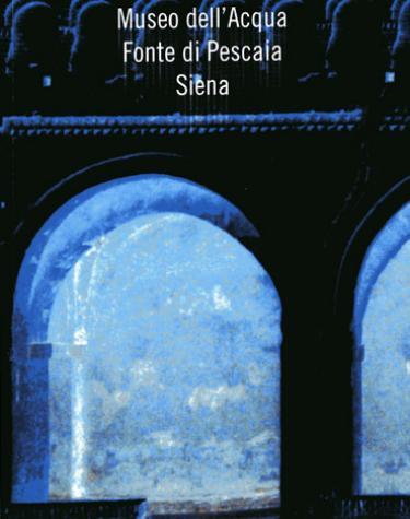Museo dell'Acqua siena