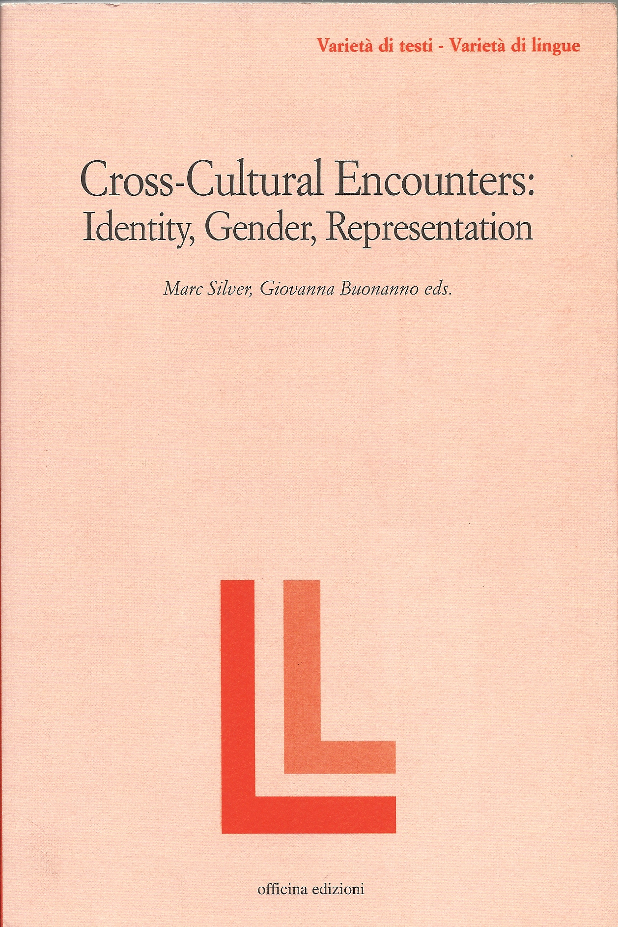 cross cultural encounters Posts about cross-cultural encounters written by hakluyt society.