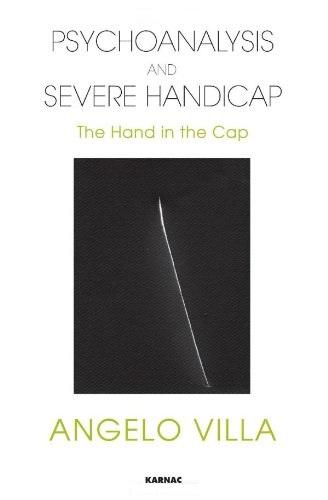 Psychoanalysis and Severe Handicap