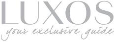 logo LUXOS