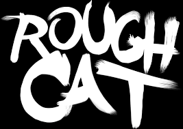 logo Rough Cat